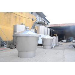 久鼎釀酒設備 微型煮酒設備-煮酒設備