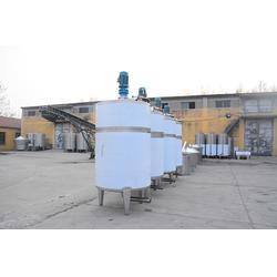 白酒运输罐-久鼎酿酒设备-不锈钢立式白酒储存罐图片