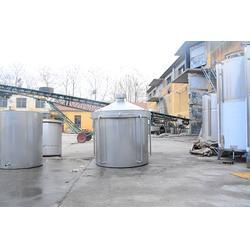 蒸酒设备-传统蒸酒设备-久鼎酿酒设备