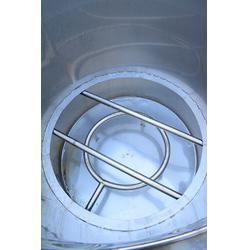 清香型白酒烤酒设备-久鼎酿酒设备图片