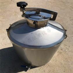 葡萄酒不锈钢发酵罐厂家-不锈钢发酵罐厂家-曲阜久鼎(查看)