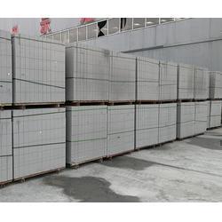 金水河阳光 制造粉煤灰砌块厂家-乌海粉煤灰砌块厂家图片