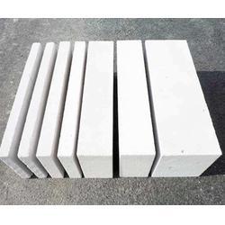 内蒙空心粉煤灰砌块-空心粉煤灰砌粉煤灰空心砌块-金水河阳光图片