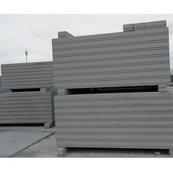 加氣粉煤灰砌塊-內蒙古粉煤灰砌塊-金水河陽光圖片