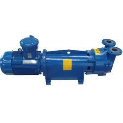 水環羅茨真空泵機組-福建真空泵-安徽富通(查看)批發