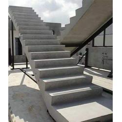 无锡工地质量样板-兄创建筑模型专业制造-工地质量样板厂图片