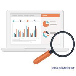 代理记账机构-代理记账-吉雅财务管理咨询