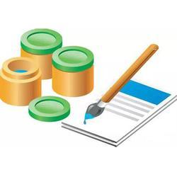 财务记账公司流程-吉雅财务-呼市财务记账公司