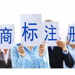 商标注册申请条件-呼市商标注册申请-以金财务(查看)图片