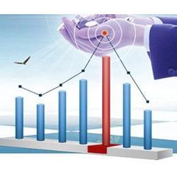 公司注销流程-呼市公司注销-吉雅财务(查看)图片