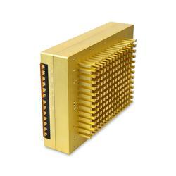 电源模块直销-鑫宇航科技(在线咨询)电源模块图片