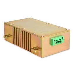 电源模块生产厂家-鑫宇航公司-电源模块生产厂家哪家好图片