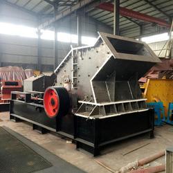 云南石料制砂機設備-石料制砂機設備一套多少錢-創錦機械圖片