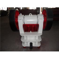 小型颚破机150x250-创锦机械(在线咨询)小型颚破机图片