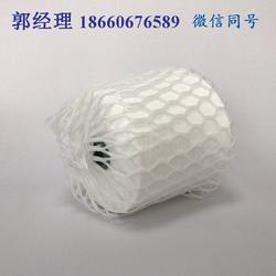 环锭纺涤纶缝纫线20单纱合股纱等在机生产图片