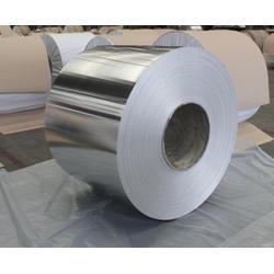 彩涂鋁板多少-淮北彩涂鋁板-安徽盛墻彩鋁公司(查看)