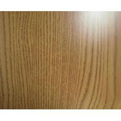 杭州彩涂铝卷-彩涂铝卷生产厂家-安徽盛墙(优质商家)图片