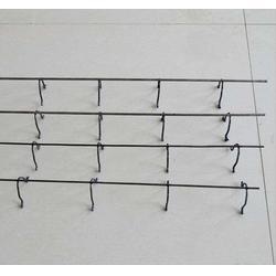 建筑铁马镫加工厂-达冠紧固件样式全-太原建筑铁马镫
