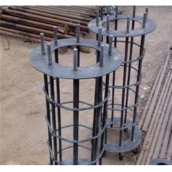 7字地脚螺栓-兰州7字地脚螺栓-达冠紧固件(查看)图片