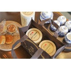 冰激凌月饼订做-月饼订做-永丰源食品量大包邮图片