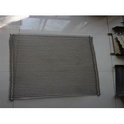 不銹鋼鏈-三力機械-不銹鋼平頂鏈圖片