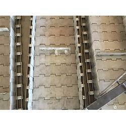 不锈钢流水线输送链条-三力机械-不锈钢流水线输送链条图片