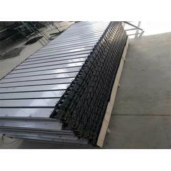 板链输送机生产厂家-板链生产厂家-三力机械图片