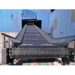 废钢破碎机链板-A废钢破碎机链板-三力机械(优质商家)图片