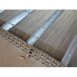 金属网带-310S金属网带-三力机械(优质商家)图片
