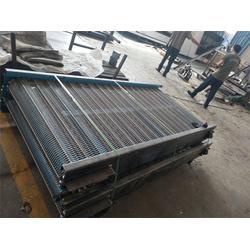 304链板输送机-输送机-三力机械专业制作(查看)图片