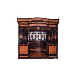 深圳古典家具-天津市惠億工貿公司-古典家具哪家好圖片