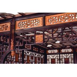 纯手工雕刻家具-上海纯手工雕刻-天津惠亿工贸亚博ios下载(查看)图片