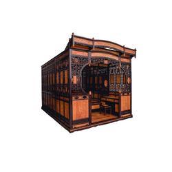 古典家具-天津市惠億工貿-北京古典家具