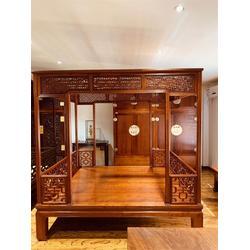 古典家具报价-古典家具-天津市惠亿工贸公司图片