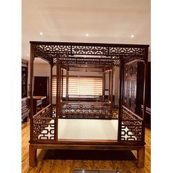 珠海明清家具-惠亿工贸亚博ios下载-明清家具哪家好图片