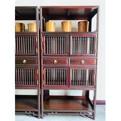 北京红木家具-北京红木家具-惠亿工贸图片