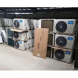 南京工程空调出租-合肥鑫彩制冷设备出租-专业工程空调出租图片