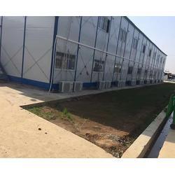 安徽工程空调出租-工程空调出租怎么收费-合肥鑫彩图片