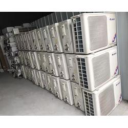 合肥工地空调出租-合肥鑫彩制冷设备出租-建筑工地空调出租图片
