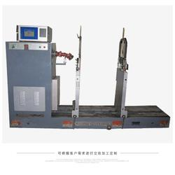 专用平衡机厂-海诺(在线咨询)专用平衡机图片