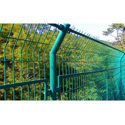 水库库滨带保护围网,水土流失保护围网图片