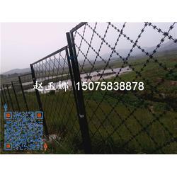 水源地隔离网 饮用水源地隔离网 集中式饮用水隔离网图片