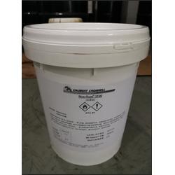 NOX-RUST 366-20 長期防銹油 防銹油圖片