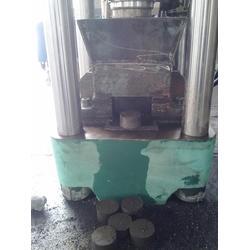 供应铝屑铜屑铁屑钢屑屑饼机压块机图片