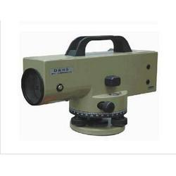 电子水准仪动态-想买实用的电子水准仪就来伍测仪器图片