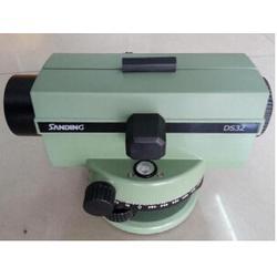新品电子水准仪-想买价位合理的电子水准仪就来伍测仪器图片