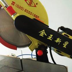 大沥锯铝机-锯铝机多少钱-25年口碑(优质商家)图片
