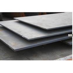 钢板租赁厂家-河南华夏-信誉好的钢板租赁公司图片