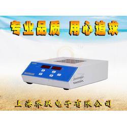 乔跃干式恒温器制冷厂家图片