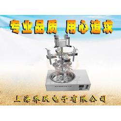水质硫化物酸化吹气仪生产商图片